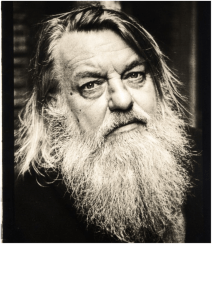 Le monde de Robert Wyatt. Rock Bottom et