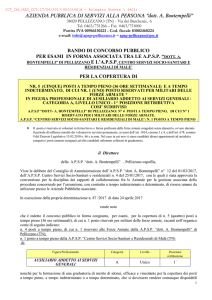 Scarica il file (File application/pdf 191,40 kB)