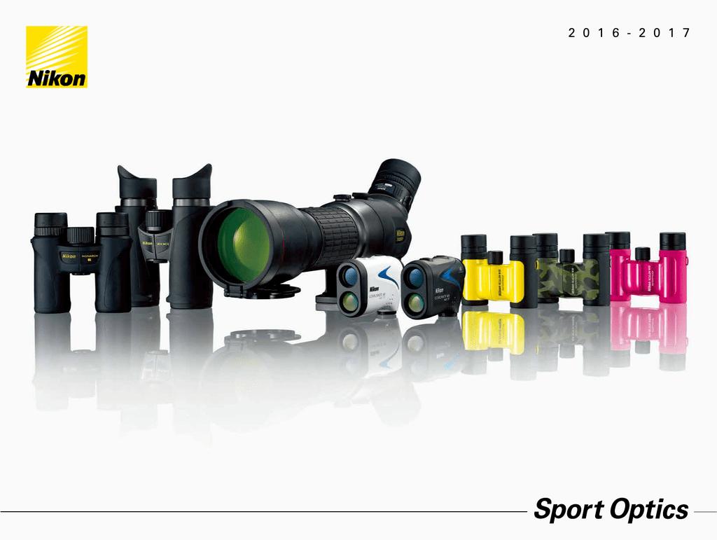 Binocolo Nikon Travelite EX 10 x 25 PICCOLO COMPATTO IMPERMEABILE