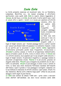 002a-Isole Eolie-PDF