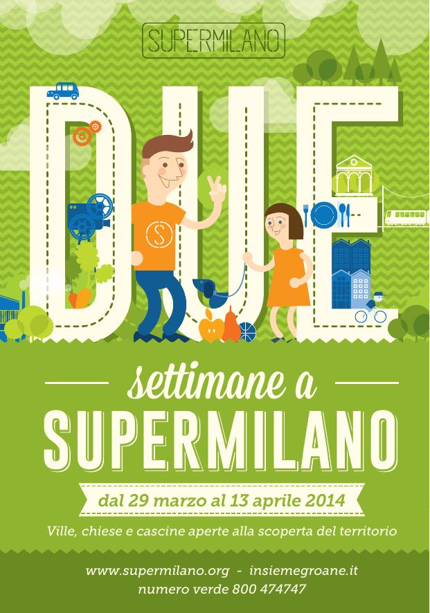 Piscina Novate Milanese Via Brodolini.Supermilano Comune Di Novate Milanese