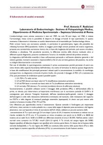 Apparato riproduttore maschile pdf merge