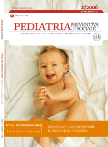 cop. Pediatria suppl. 2-2006