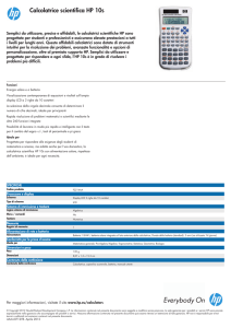PSG Commercial Workstation Datasheet updated