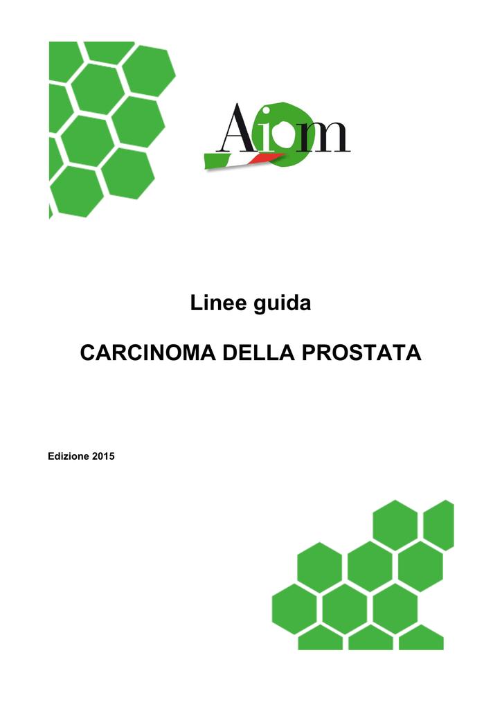 perfusión biopsia próstata arezzo
