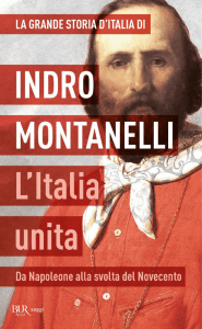 Untitled - Rizzoli Libri