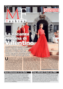 Valentino - MFfashion.com