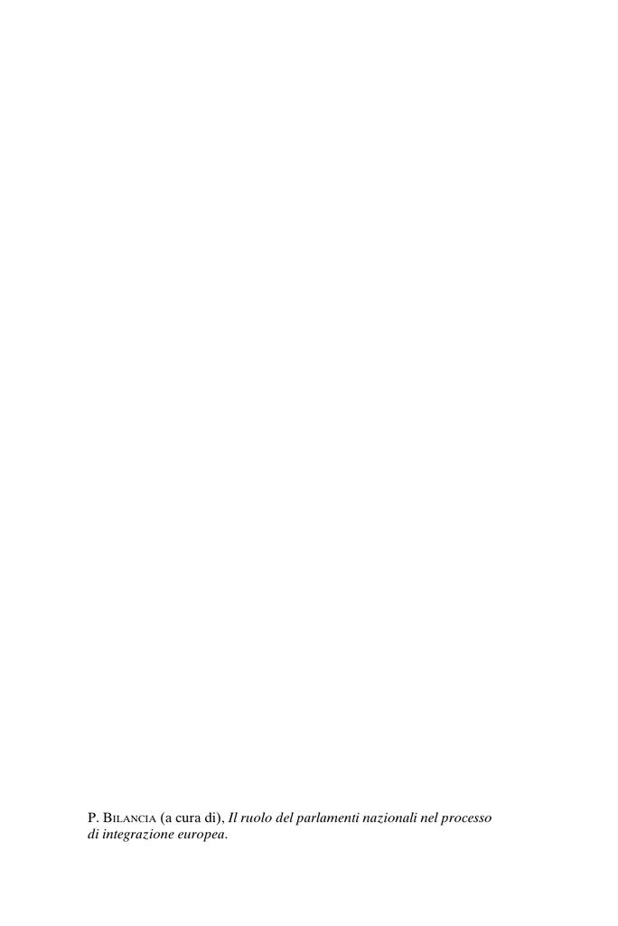 Velocità datazione Cheltenham 2016