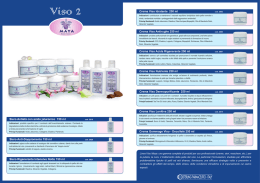 Viso 2 - Sterling Farmaceutici