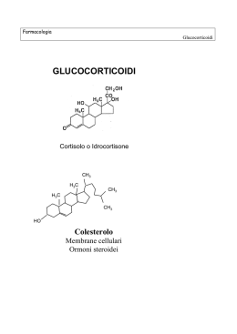 Glucocorticoidi - filippolotti.it