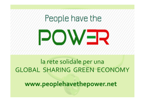 (Microsoft PowerPoint - People Have the Power.ppt [modalit\340