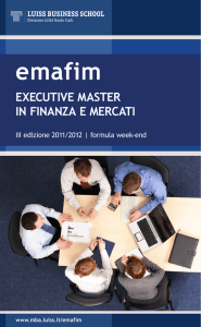 emafim - NEW JOB AGENCY