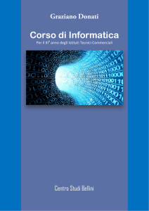Dispensa di Informatica III ITC - Learning Live