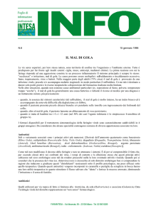 visualizza - Intesa Unifarm