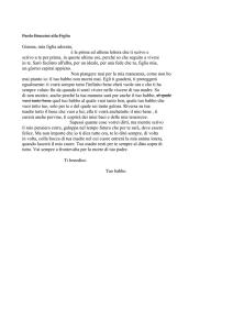 ec30692464 1944: il fronte in Valdambra
