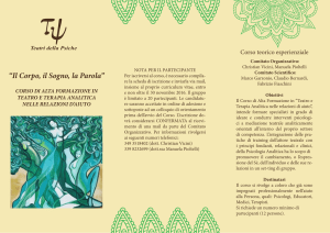 Brochure - Unipv.news