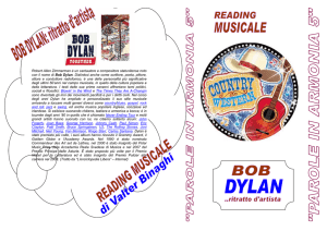 Dylan-BinaghiB 103 KB - 244 downloads