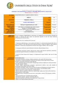 p- antigene prostatico specifico psa valore6 490 results