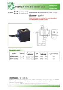 GW-510 Studio professionale Broadcasting Set registrazione Microfono a condensatore Schiuma antivento a sfera Nero