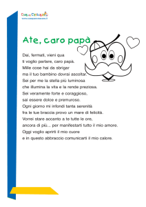 poesie autunno (Page 3)