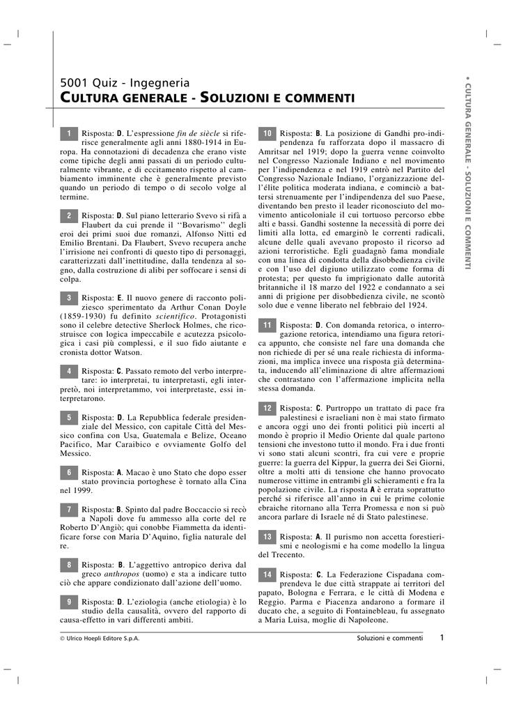 Velocità datazione Maine et Loire