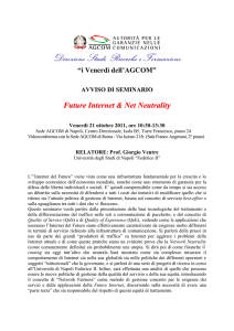 Scarica il file (PDF Document 98Kb)