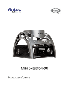 mini skeleton-90