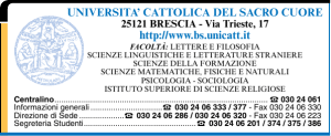 http://www.bs.unicatt.it
