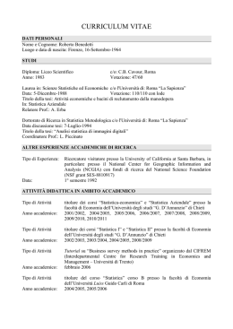 Curriculum_files/cv benedetti