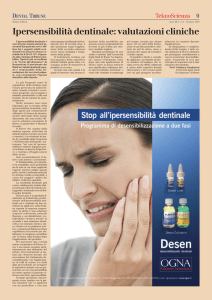 Dental Tribune definitivo_a - Dental Tribune International