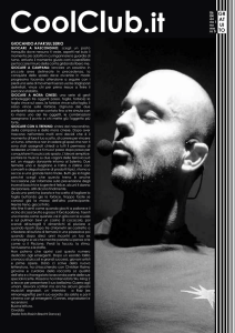 Giornale 14pdf.cdr