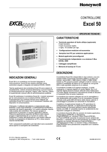 Excel 50