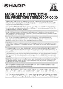 PG-D3550W/D3050W/D2870W Operation-Manual 3D
