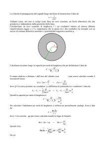 fungo Pulsantiera pensile P03D2 2 pulsanti Due velocità Giovenzana serie P03