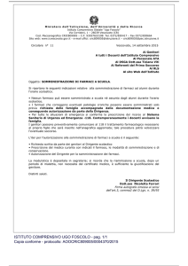 2015-2016-copia-conforme-signed-circ-farmaco