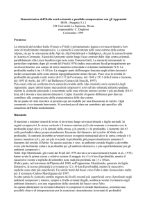 lettura di un documento