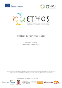 Ethos Business Labs Curricula_IT