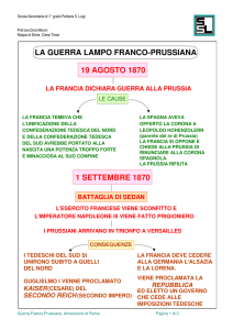 Word Pro - 11.GUERRA FRANCOPRUSSIANA.ROMA ANNESSA.lwp