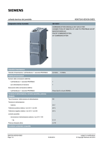 Product data sheet 6GK7243-5DX30-0XE0