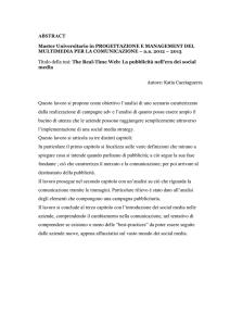 Guess Scatola Originale In Legno Ricoperta Marchiata Con Garanzia Come Nuova Consumers First Orologi E Gioielli Orologi, Ricambi E Accessori