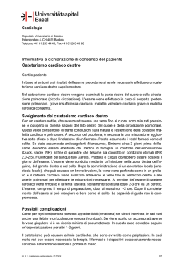 Int_K_5_Cateterismo cardiaco destro_IT