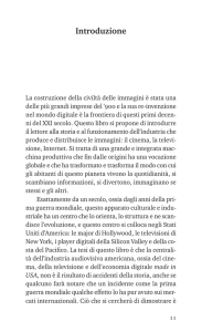 Introduzione - LUISS University Press