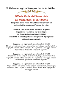 Ponte dell`immacolata 2015.pages