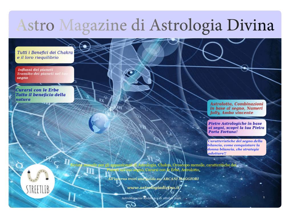 Datazione cancro donna astrologia