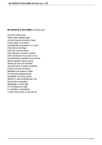 regole di datazione Poliamory