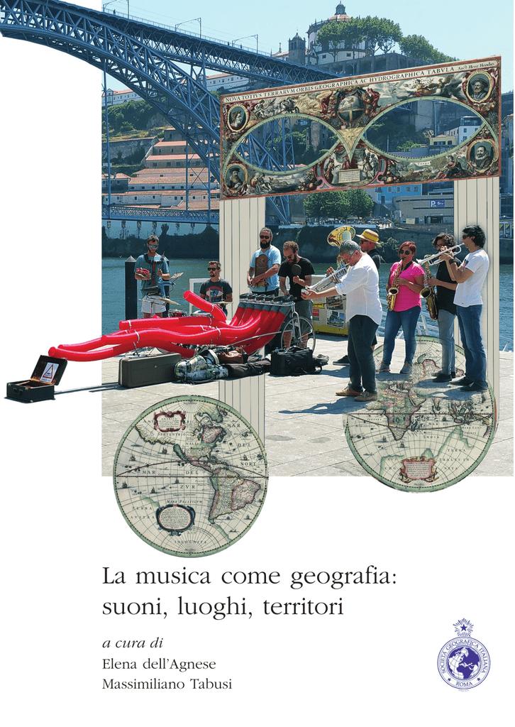 Bollettino Postale Bollo Auto Ebook Download