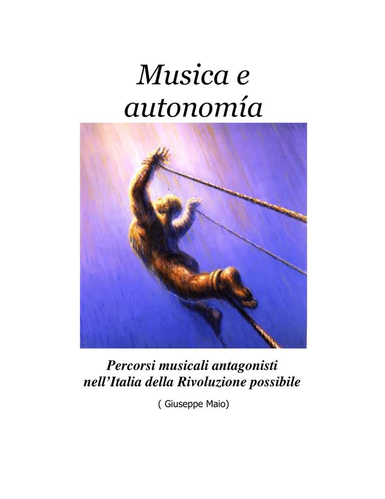 """Ginnastica motivazionali preventivo POSTER /""""successo.../"""" stampa acrobazie"""