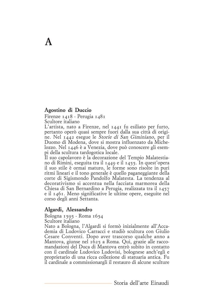 Velocità datazione Castleford