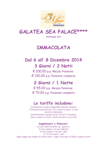 galatea sea palace