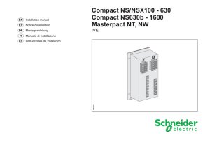 3 - Schneider Electric